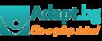 Adapt Ltd.