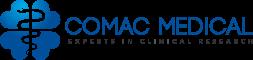 Comac Medical Ltd.