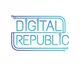 Digital Republic Ltd.