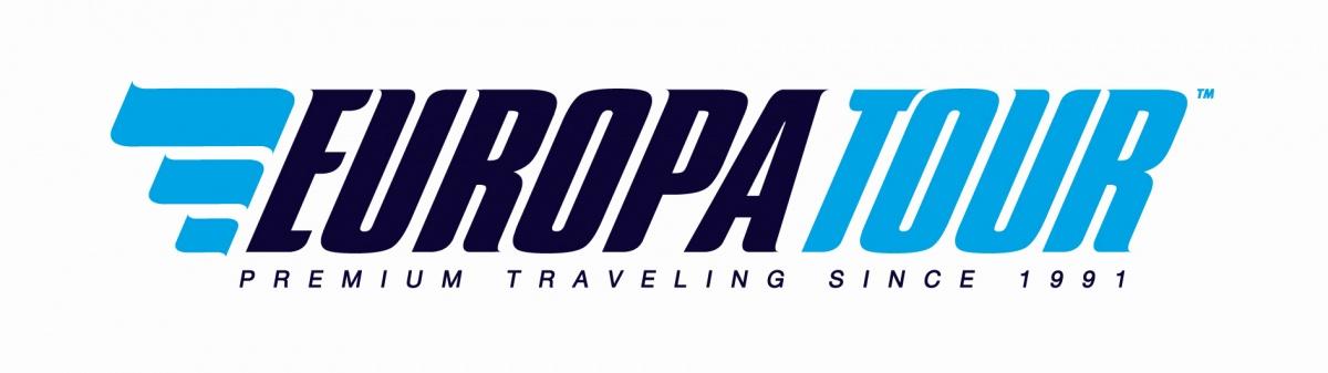 Europatour Ltd.